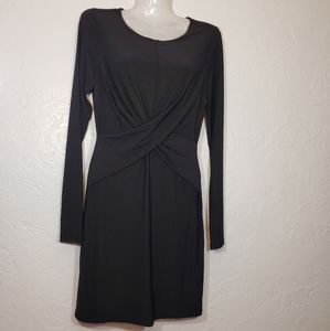Forever 21 Longsleeve Dress, Size M, NWT